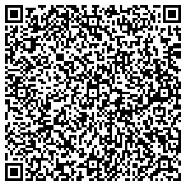 QR-код с контактной информацией организации Алматыгорстрой, УПТК АО МАК