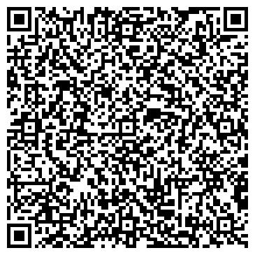 QR-код с контактной информацией организации Продюсерский Центр Ольги Актаевой (ИП)