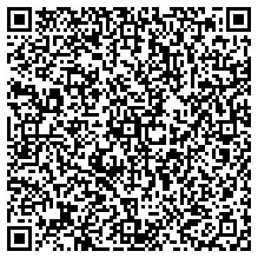 QR-код с контактной информацией организации Astana Mall (Астана Молл), АО