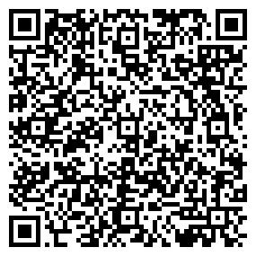 QR-код с контактной информацией организации Дария, ИП