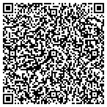 QR-код с контактной информацией организации Фрегат, ТОО