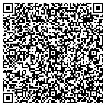 QR-код с контактной информацией организации Proflogistiks ( Профлогистикс), ТОО