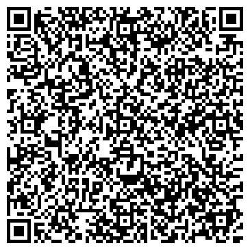 QR-код с контактной информацией организации Модернстрой-Атырау, ТОО
