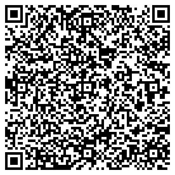 QR-код с контактной информацией организации ФЛП Дудник И. Н.