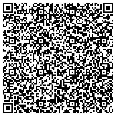 QR-код с контактной информацией организации Дом отдыха Шипа су, ТОО