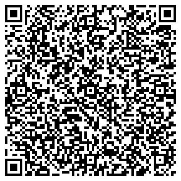 QR-код с контактной информацией организации Umex Realty, Компания