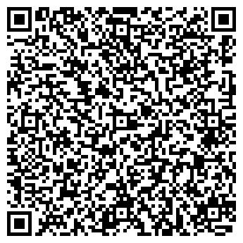 QR-код с контактной информацией организации Фирма Баянауыл, ТОО