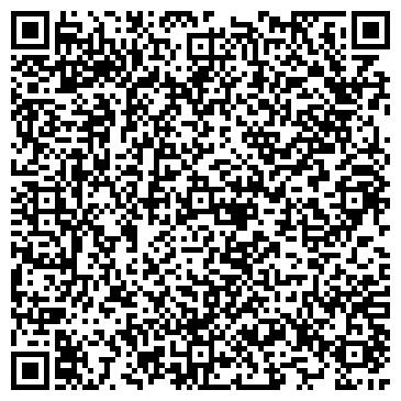 QR-код с контактной информацией организации Abm Logistics (Эйбиэм Логистикс), ТОО