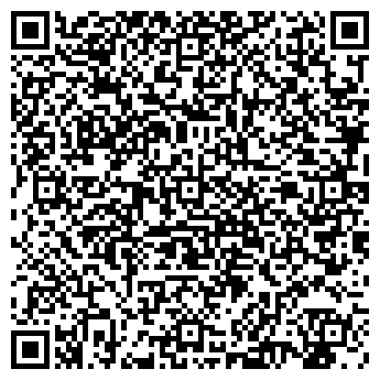 QR-код с контактной информацией организации Alba (Альба), ТОО