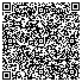 QR-код с контактной информацией организации Botan (Ботан), ТОО