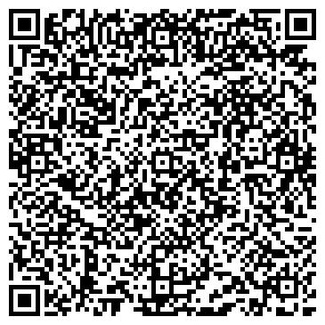 QR-код с контактной информацией организации Южтранс, ТОО