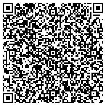 QR-код с контактной информацией организации Первый (Инвестиционная группа ), ИП