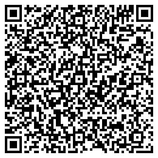 QR-код с контактной информацией организации ВИТО, ЧП