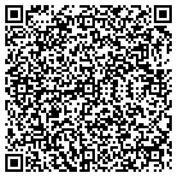 QR-код с контактной информацией организации Жарасов С.А. ИП