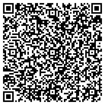 QR-код с контактной информацией организации Aigera (Айгера),ИП