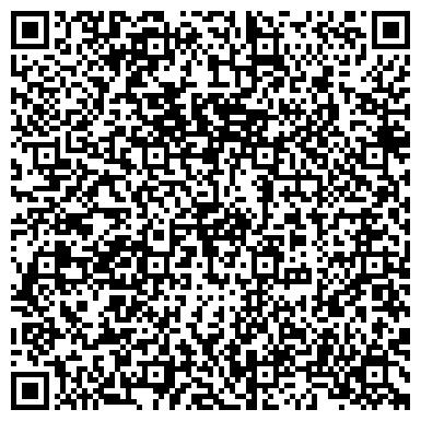 QR-код с контактной информацией организации Недвижимость в Караганде,ТОО