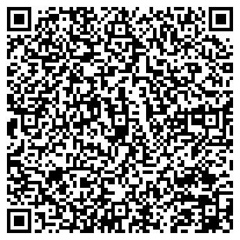 QR-код с контактной информацией организации Абсолют, Компания