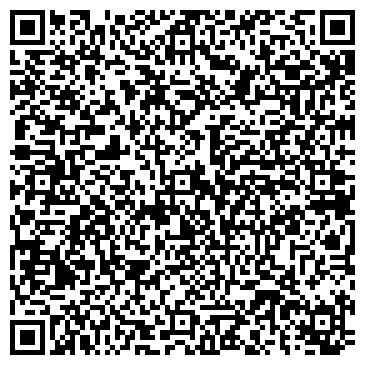 QR-код с контактной информацией организации Prestige Estate (Престиж Истейт), ИП