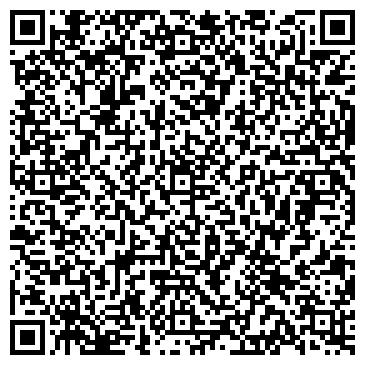 QR-код с контактной информацией организации 777 фирма, ТОО