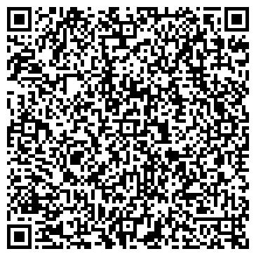 QR-код с контактной информацией организации Синельникова И. С., ИП