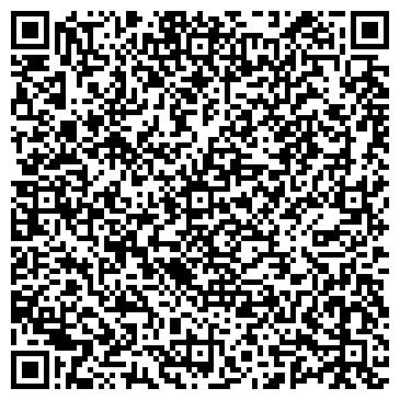 QR-код с контактной информацией организации Агентство недвижимости, Zhasulan