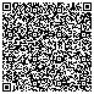 QR-код с контактной информацией организации Magnaz real estate company (Магназ реал эстейт компани),ТОО