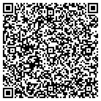QR-код с контактной информацией организации Юриэлт, ООО