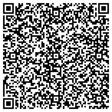 QR-код с контактной информацией организации Белсинтезлизинг, ООО филиал 008