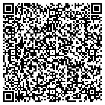 QR-код с контактной информацией организации Квартиры Астаны, ТОО