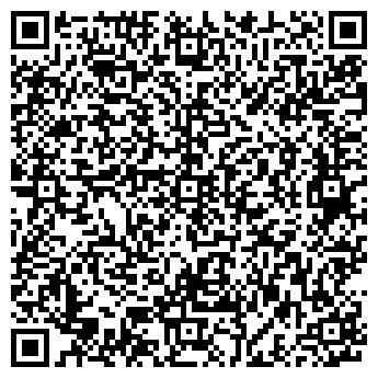 QR-код с контактной информацией организации ИМВО, НПП, ООО