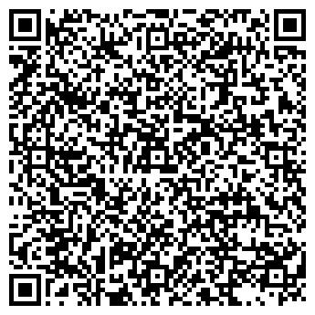QR-код с контактной информацией организации Горчакова Н. А., ИП