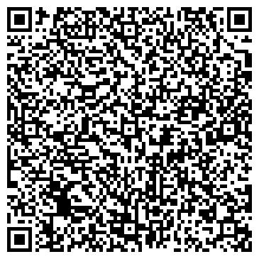 QR-код с контактной информацией организации Capital KZ (Капитал КЗ), ИП