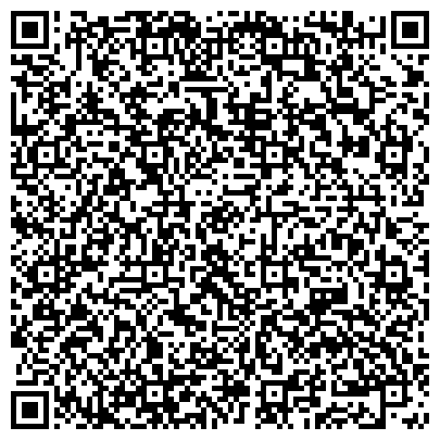 QR-код с контактной информацией организации Park Haus (Парк Хаус) гостиничная компания, ИП
