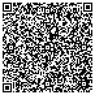 QR-код с контактной информацией организации Best Realty (Бэст риэлти), ИП