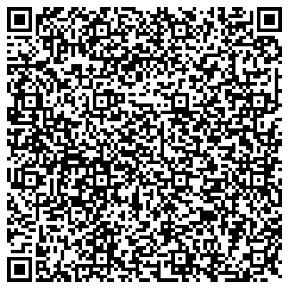 QR-код с контактной информацией организации Almaty Property Solutions (Алматы Проперти Солюшнс), ТОО