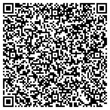 QR-код с контактной информацией организации Интел Систем ТГ, ТОО