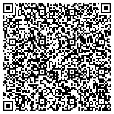 QR-код с контактной информацией организации MORESOL AGENCE, ТОО (Казахстанское представительство)