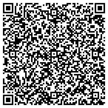 QR-код с контактной информацией организации Агентство недвижимости Выбор,ИП