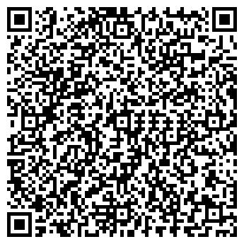 QR-код с контактной информацией организации Центр-2, ТОО