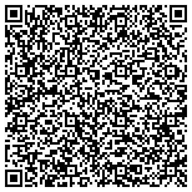 QR-код с контактной информацией организации Realtor Group (Риэлтор Групп), ТОО