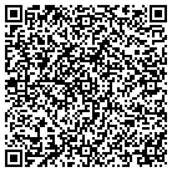 QR-код с контактной информацией организации Челси, ИП