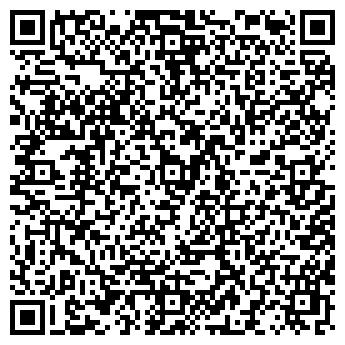 QR-код с контактной информацией организации Завод Электрокабель, ТОО
