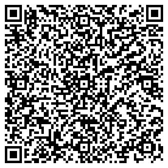 QR-код с контактной информацией организации Дормашплиса, ООО