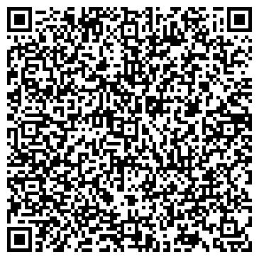 QR-код с контактной информацией организации Классика KZ, ТОО