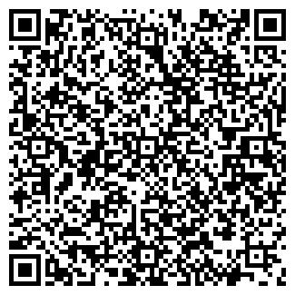 QR-код с контактной информацией организации ФОКСТРОТ, ООО
