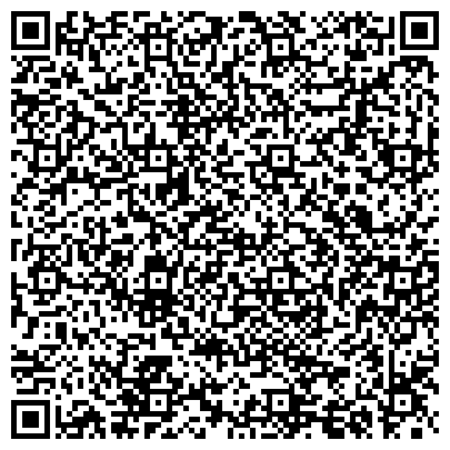 QR-код с контактной информацией организации Агенство недвижимости Confidence(Конфиденс)