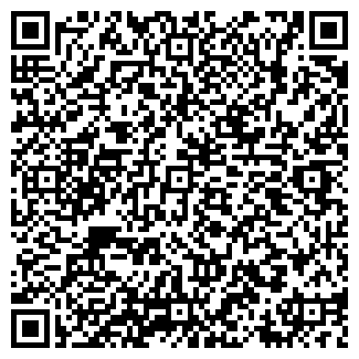 QR-код с контактной информацией организации Связной, ИП