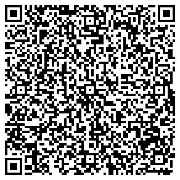 QR-код с контактной информацией организации Каля Немана, Усадьба