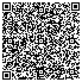QR-код с контактной информацией организации Tanatar (Танатар), ЧП