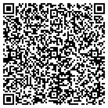 QR-код с контактной информацией организации Фабрика недвижимости, ТОО
